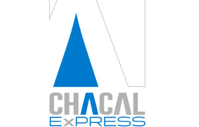 Chacal Express